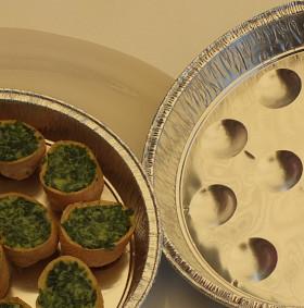 assiette-aluminium-escargots